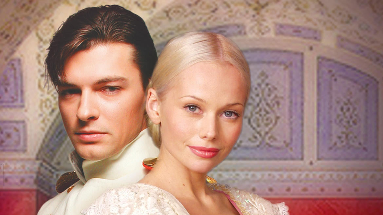 10 Mejores Telenovelas Rusas
