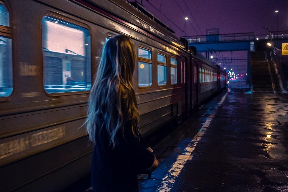 ¿Cómo describir personas en Ruso?