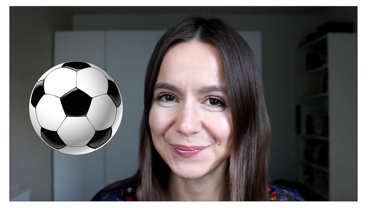 Fútbol en Rusia
